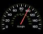 Google-Speedometer