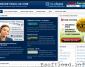webhosting clue