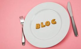blogger-food