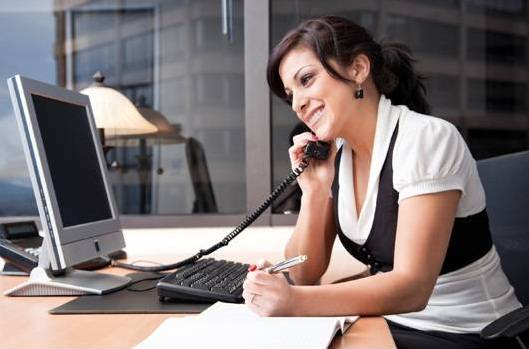 Voip for your home office for Best home office voip service