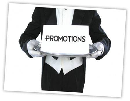 promote-blog-sans-guest-blogging