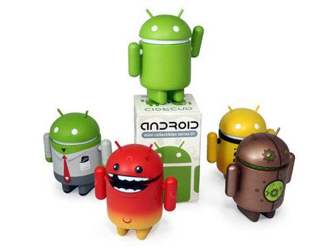 Android_Apps_Development