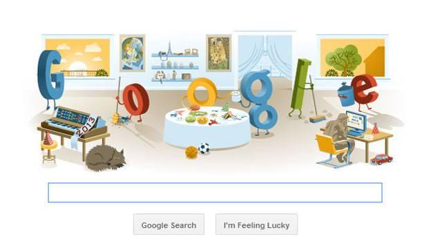 Google-Doodle-2013