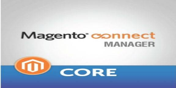 MagentoConnect