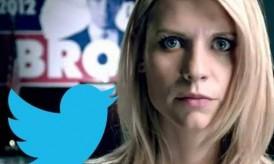 Nielsen Twitter Ratings