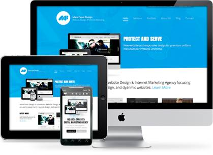 bespoke-web-design