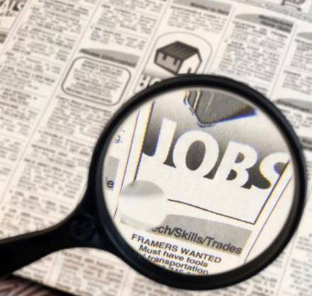 jobs-network