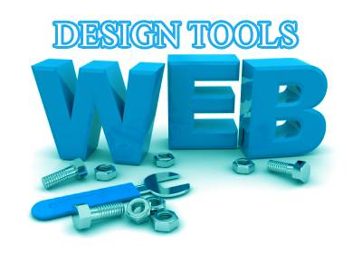 web-design-tools