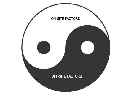 Onsite-Offsite-seo
