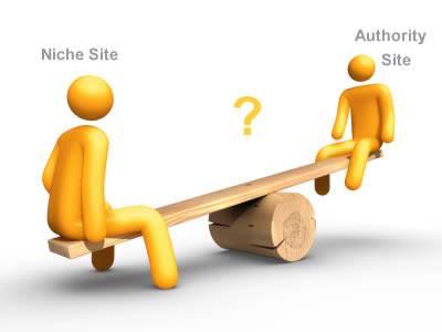 authority-website