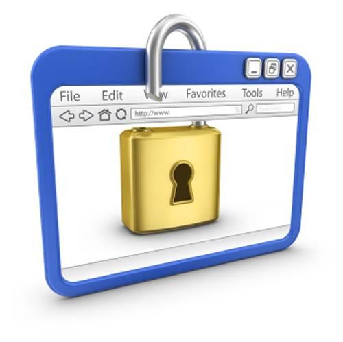 safe-plugin