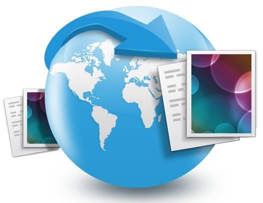 Online-storage-free-services