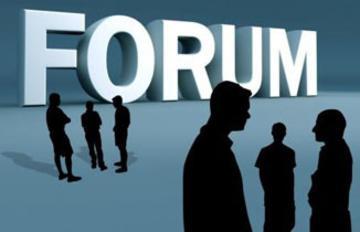 forum-hosting