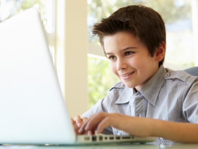 gadgets-student