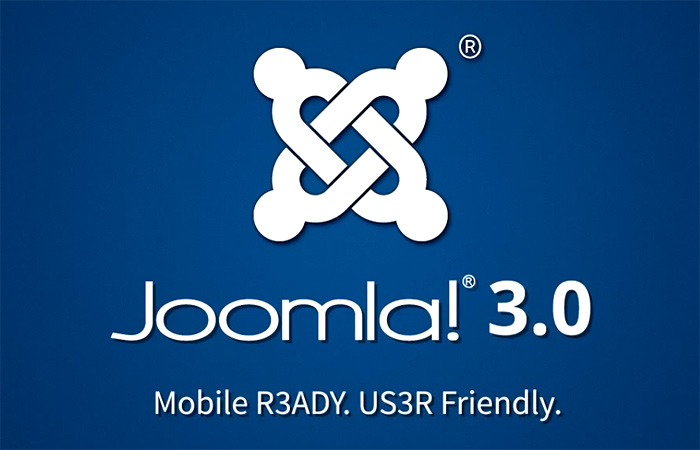 joomla-3-0