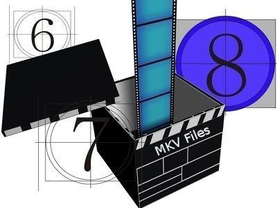 mkv-files