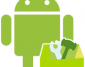 android-developers-tools