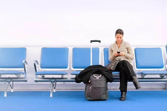 mobile-app-traveller