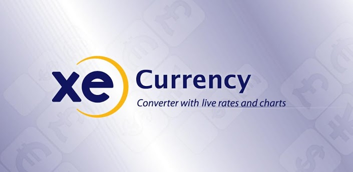 xe-currency