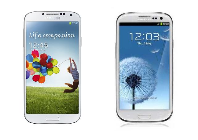 Galaxy_S4_vs_Galaxy_S3