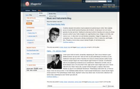 fishpig-magento-wordpress