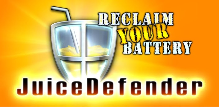 Juice-Defender