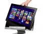 desktop-vs-laptop