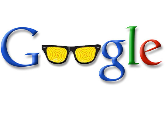 google_glasses