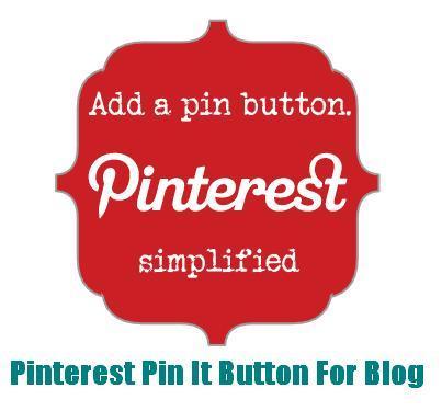 add-pin