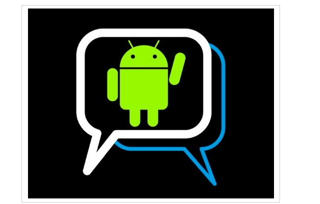 android.chat