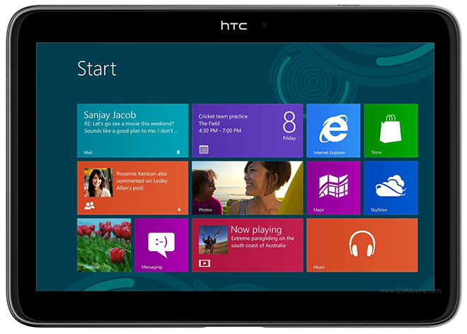 htc-windows-rt