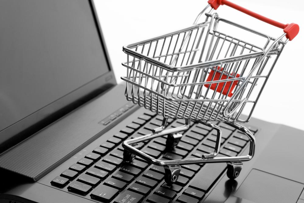 online-retailers