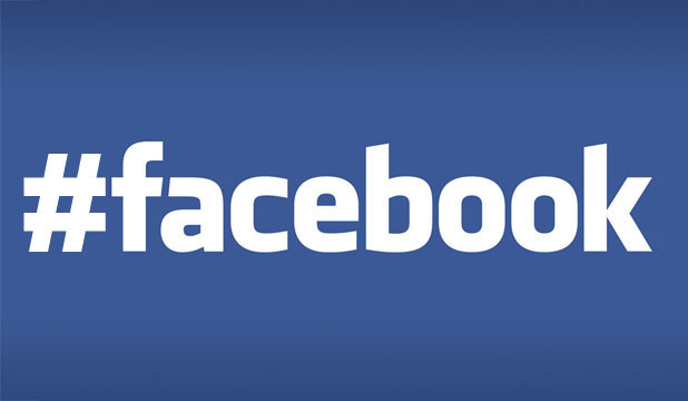 facebook-hash