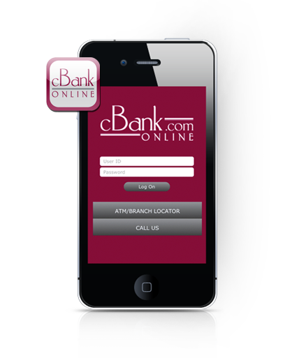 app_bank