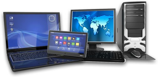 pc-laptop-tablet