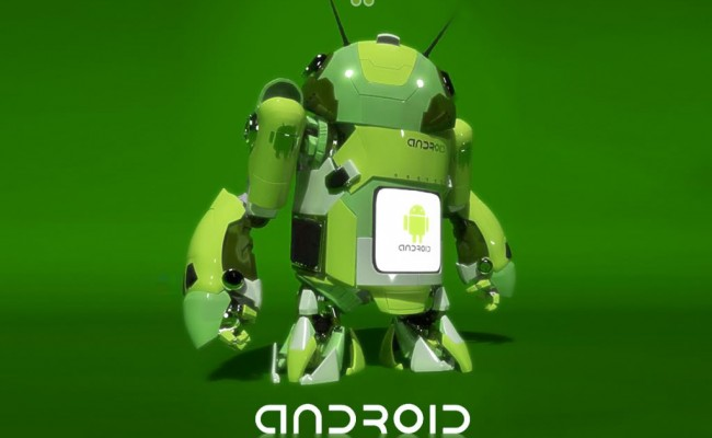 seo-android