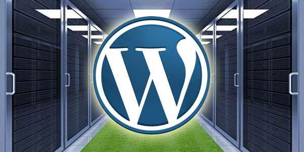 Dedicated-wordpress-hosting