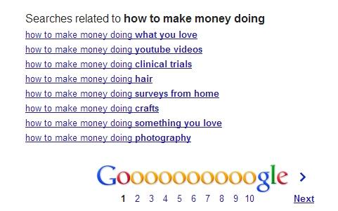 googleimage2