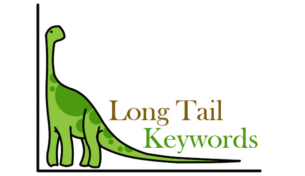 long_tail_keywords