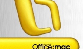 mac-outlook