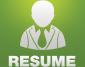 resume-tools