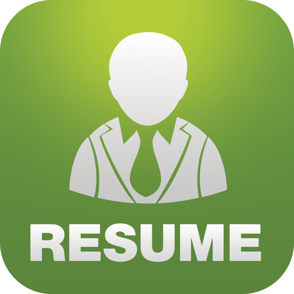 4 Tools For Creating Your Online Resume