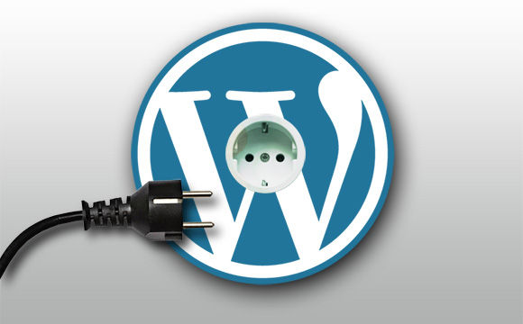 wordpress-plugin
