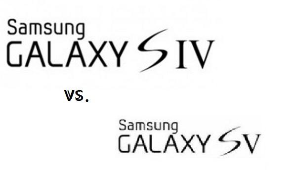 Galaxy-S5-vs-Galaxy-S4