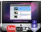 youtube-downloader-mac