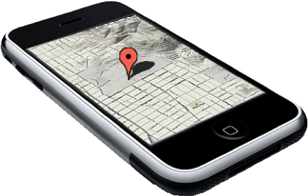 iphone-tracking