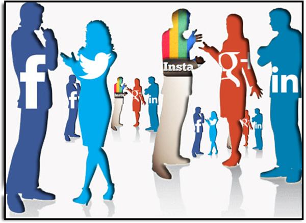 social-media-era