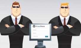wordpress_security