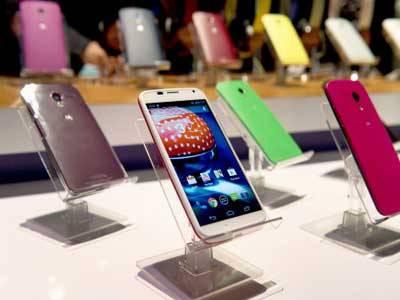 smartphone-2014
