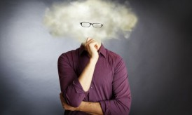 cloud-environment